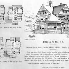 queen anne house plans. modern house plans thumbnail size queen anne historic victorian small home style cottage 3d