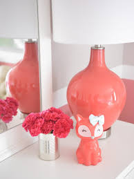 Coral Colored Decorative Accessories Exciting Coral Colored Decorative Accessories Photos Best 2