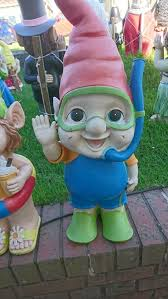150 best asda gnomes ideas asda