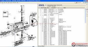 volvo roller wiring diagram wiring library cool volvo penta 5 7 gxi wiring diagram gallery best image volvo penta