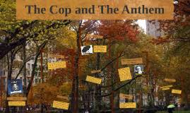 the cop and the anthem by john d amato on prezi
