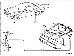 1985 mercedes 300d alternator wiring diagram mercedes benz 190e fuse box diagram at freeautoresponder
