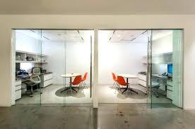 Office glass door design Pattern Glass Office Doors Image Of Office Glass Door Designs Throughout Glass Office Doors Projects Door Entrance Treiffme Glass Office Doors Rndmanagementinfo
