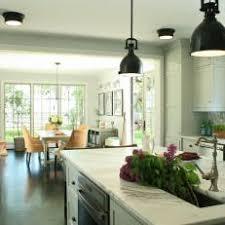 industrial pendant lighting for kitchen. Traditional White Kitchen With Industrial Pendant Lights Industrial Pendant Lighting For Kitchen H