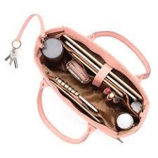 Buy Handbags, <b>Fashion</b> Handbags, Designer Handbags For ...