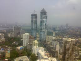 Mukesh Ambani House Antilla Interior Gallery - Antilla house interior
