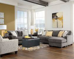 Living Room Furniture Ideas - 5