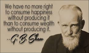 George Bernard Shaw Quotes Simple George Bernard Shaw Quotes