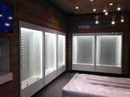 display cabinet lighting fixtures. Display Case Lighting Cabinet Fixtures .