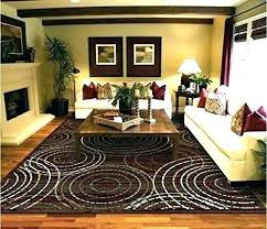 blue and cream area rug red rugs tan outstanding red and black area rugs cream