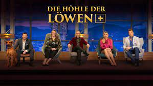 May 31, 2021 · ausstrahlung: Die Hohle Der Lowen Schweiz 3
