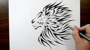navajo tattoo designs. Navajo Geometric Tattoo Designs | Seamless Aztec Style Pattern .