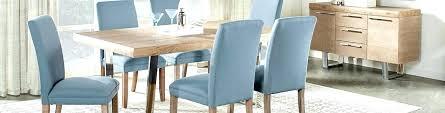 modern dining room tables dining room furniture modern dining table modern dining room table and chairs modern round dining room table sets
