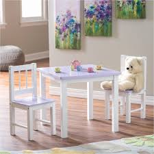 full size of childrens wooden table chair set small children s table kids activity table and