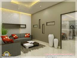 office interior design ideas. Architect Office Design Ideas. Perfect Image Of Manager Interior Ideas Beautiful 3d Designs 2