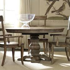 round to oval dining table round oval pedestal dining table with leaf oval extendable dining table