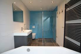 Badkamertegels Blauw Classic Badkamer Met Blauwe Tegels 25 Beste