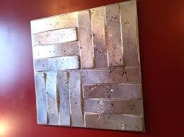 3d wall art wall panels vaults design as mural 3d wall art for