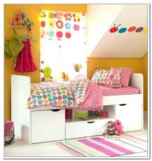 Kids beds with storage ikea Double Decker Bed Ikea Childrens Beds Girl Beds Furniture Cool Kids Beds With Storage Excellent For Home Design Ikea Childrens Beds Way2brainco Ikea Childrens Beds Bunk Beds For Small Rooms Children Bunk Bed