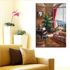 large wall prints extra large wall painting of piano home office decoration paint canvas prints no  on large canvas wall art australia with large wall prints huge home art large canvas wall art sydney