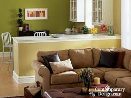 paint colors that go with brown furnitureroom paint color ideas with brown furniture