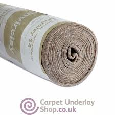 carpet underlay screwfix. envirolay 54 felt carpet underlay from £2.35 per m2 \u2013 shop screwfix