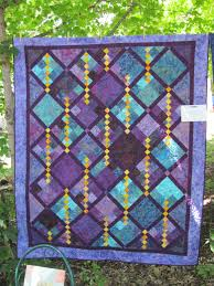 Sisters Oregon is not the only quilt show that is outside. Our ... & Sisters Oregon is not the only quilt show that is outside. Our small town quilt  shop has one of its own. It is so fun to see all the local quilters and ... Adamdwight.com