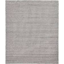 11 x 15 area rug 11 x 13 and r area rugs rugs the home depot