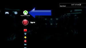 psn Site ps3 - Logos - download Colorful cfw Official Consolecrunch -