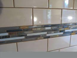 medium size of cutting circles in glass tile grinder and polishing how to cut on wall image titled cut glass tile step 7 how