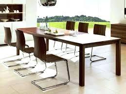 small round kitchen table amazing white round dining table counter height dining small round kitchen table