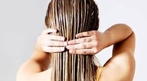how to use castor oil for hair growth