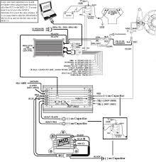 msd 6al 2 wiring diagram in pn 6425 gooddy org msd 6al-2 at Msd 6425 Wiring Harness