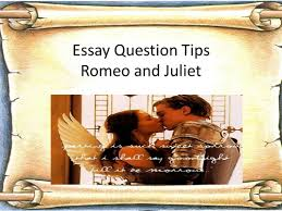 shakespeare in love essay shakespeare in love review essay writing homosexuality and christianity quotes to start an essay
