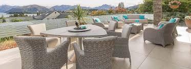 wicker furniture nz. Contemporary Furniture Read More Testimonials In Wicker Furniture Nz D