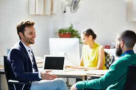 Sales Executive Job Description Sales Executive Job Description Sample Template Ziprecruiter