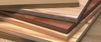 woods used for furniture. Woods Used For Furniture A