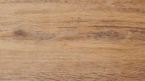 allure locking gen 4 gotham oak brown vinyl flooring
