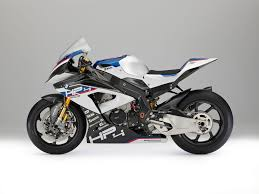2018 bmw hp4 specs. unique 2018 2018 bmw hp4 race throughout bmw hp4 specs