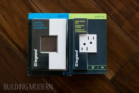 how to install legrand light switches 3 way switches legrand 15 amp tamper resistant outlet