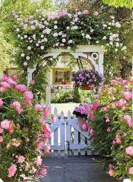Small Picture Best 20 Cottage style ideas on Pinterest Country cottage
