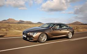 car driving side view. Delighful View Bmw 6 Series Machine A Side View Road Day Driver Sky Boomer Car Inside Car Driving Side View R