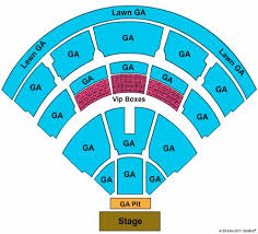 Jiffy Lube Live Seating Chart Best Picture Of Chart