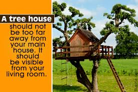 kids tree houses. Kids Tree Houses S