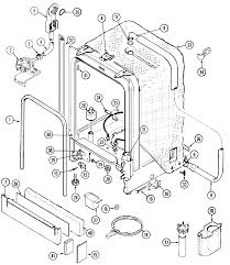 wiring diagram for ge ice maker wiring discover your wiring lg gas range knobs replacement parts wiring diagram for ge