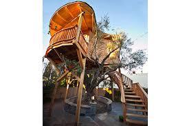 treehouse masters irish cottage. Brilliant Cottage Treehouse Masters Irish Cottage Huntington Beach CA On Masters Cottage M