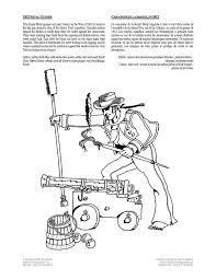 Kleurplaat Gunner Afb 4228
