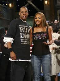 beyonce and jay z s best moments in pictures capital beyonce and jay z record 03 bonnie and clyde