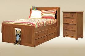 full size captains bed with storage. Fine Size Full Size Captain Beds With Drawers Captains Bed Mates  Jpemarket To Storage