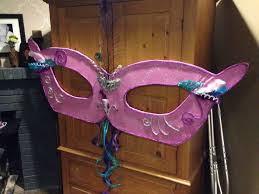 Giant Mask Decoration 100 best Masquerade party images on Pinterest Masquerade ball 2